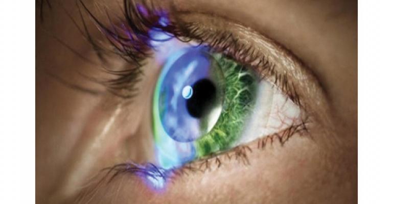 Bu Lensler Görüş Kapasitesini Arttıracak