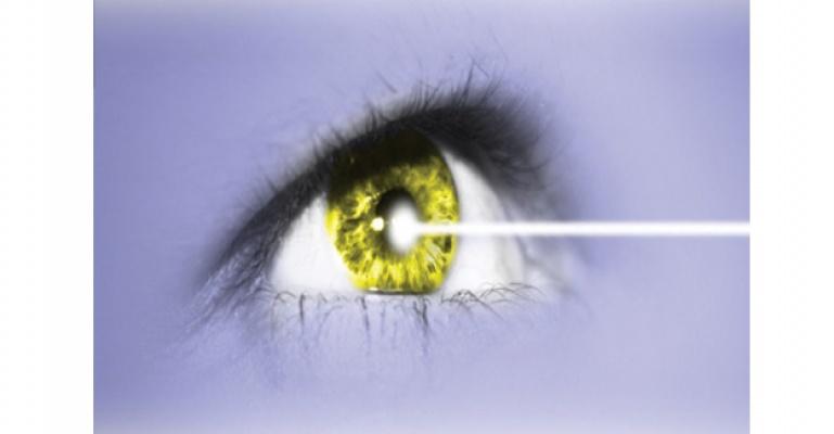 Diyabetsavar kontak lens
