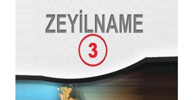 Zeyilname-3