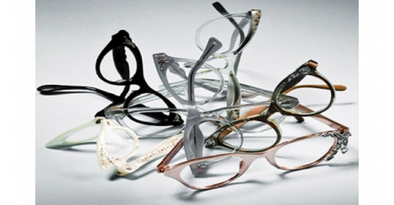 Doğru gözlük kullanımı ve bakımı
