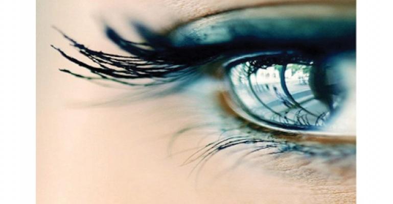 Göz seyirmesini sakın hafife almayın