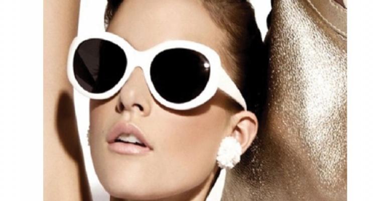 Doğru gözlük seçimi göz sağlığını koruyor