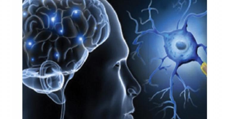 Görme Bozuklukları MS Hastalığının Habercisimi?