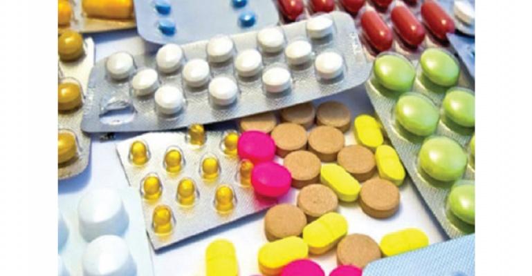 İlaç Saklama ve Kullanımı. Doğru Bilinen Yanlışlar