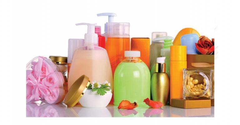 732 kozmetik üründen 654′ü güvensiz çıktı.