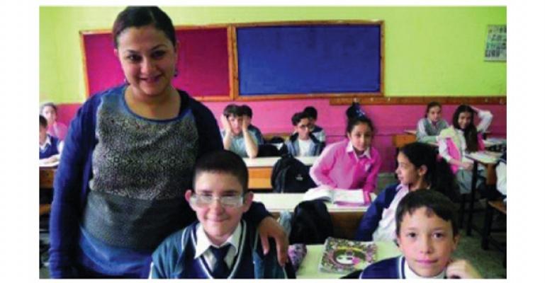 Işığa Kavuştu, Başarısını Türkiye Geneline Taşıdı
