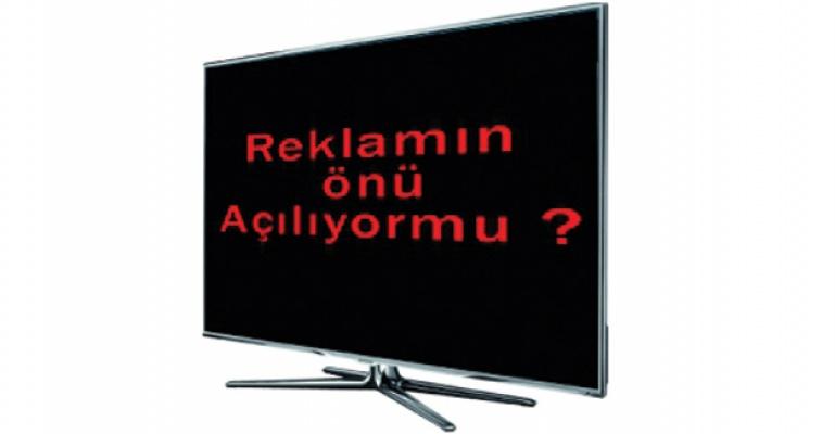 Tanıtım ve reklam düzenlemeleri neler getiriyor?