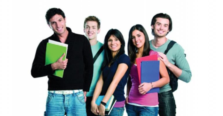 Aile Baskısı ve Bilinçsiz Tercih: Üniversitede Mutsuzluk