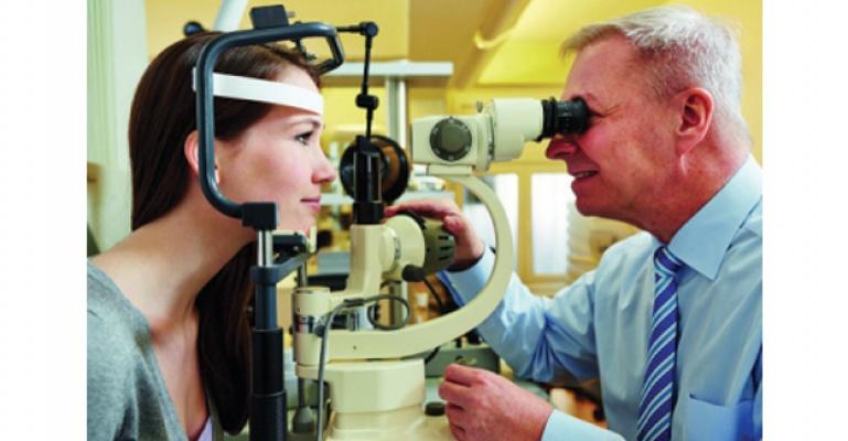 Tedavisi olmayan göz hastalıkları