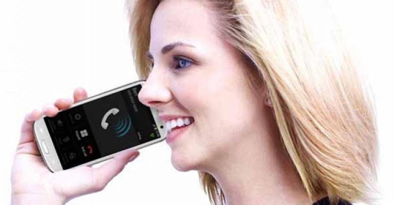 Akıllı Telefonların Göz Sağlığına Zararları!