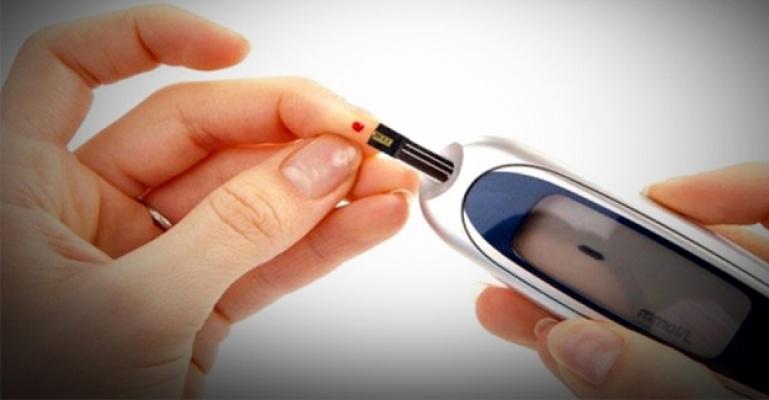 Diyabet, göz sağlığını da tehdit ediyor!