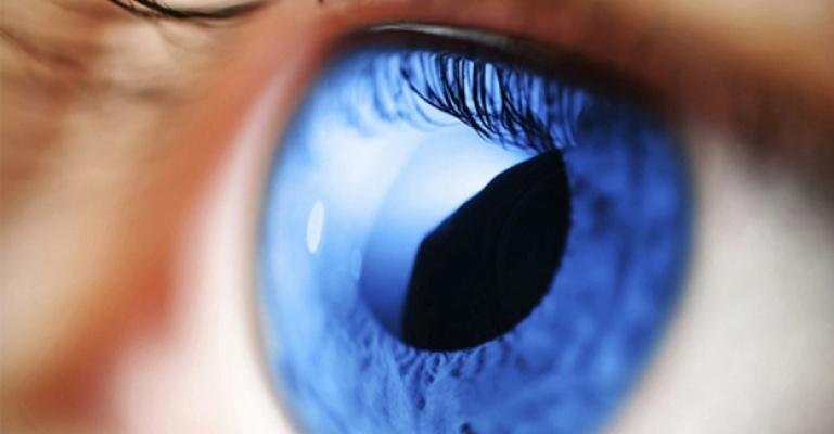 Sağlıklı Gözler İçin Bu Önerileri Dikkate Alın!