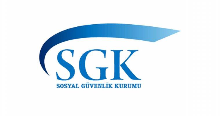 SGK Görmeye Yardımcı Tıbbi Malzeme Sözleşmesi Hakkında Duyuru Yayınladı!