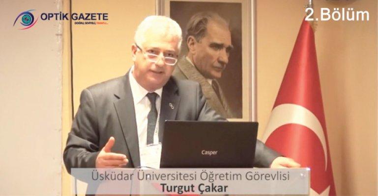 """""""Asıl Önemli Olan STK lara Sahip Çıkılması"""""""