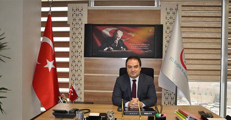 Hedef: Tıbbi Cihazlarda Yeni Üretim Üssü Türkiye!
