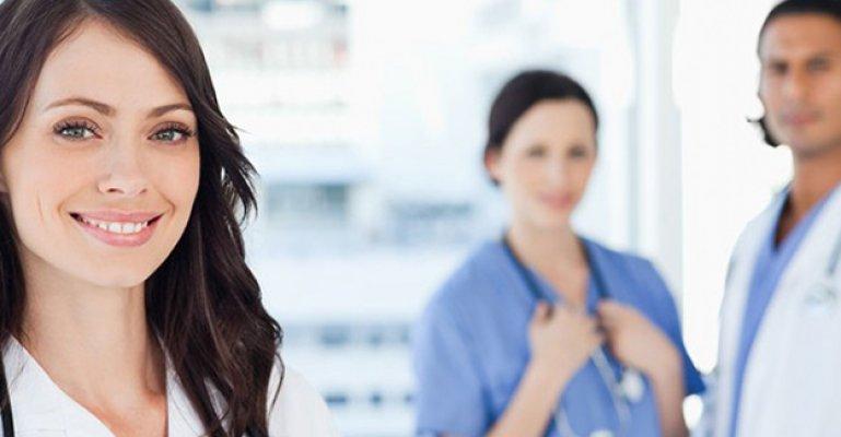 Sağlık Personelinin Meslek Tanımları