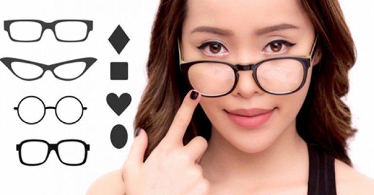 Daha İyi Görmenizden Fazlasını Sağlayan Altı Gözlük Çeşidi