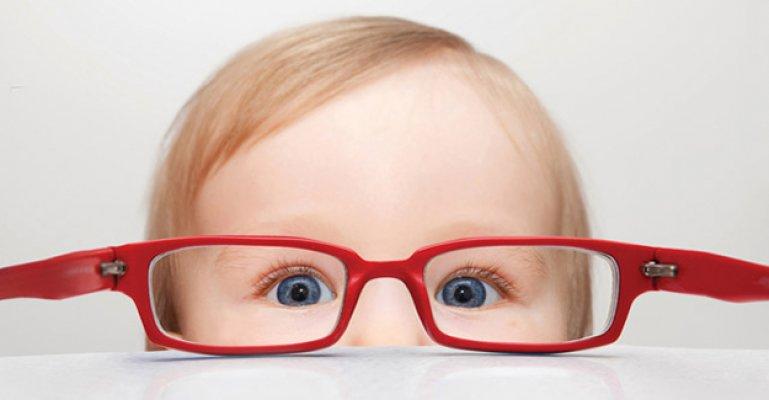 Göz Görmeyince Gözlük Kaçınılmaz
