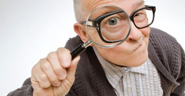 Göz Sağlığında Doğru Bilinen 14 Yanlış!