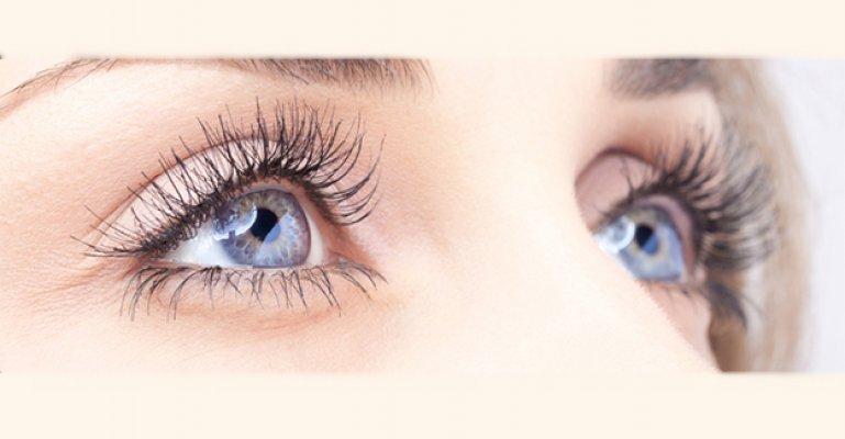 Göz Sağlığınız İçin, Kolesterol ve Strese Dikkat Edin