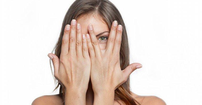 Gözleri Korumanın 6 Kuralı