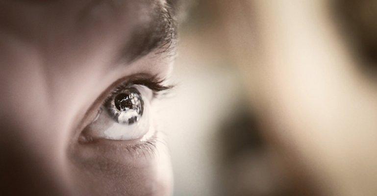Ocumetics Biyonik Lens İle Görüşünüz Olağanüstü Biçimde Gelişebilir