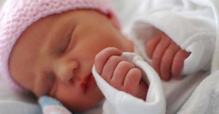 Prematüre Bebekler İçin Yeni Bir Umut!