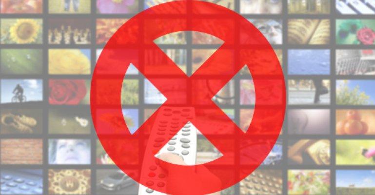 Yasaklara Uymayan Firmalara Reklam Durdurma Cezası Verildi!