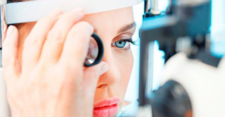 Gözünüz Sağlığınızın En Temel Anahtarıdır