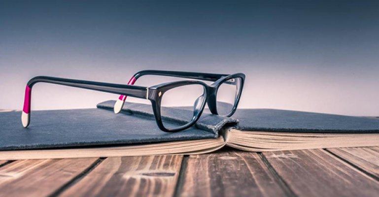 Odaklanma Sorununu Kaldıran Gözlük