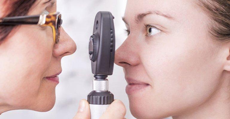 Sağlıklı Gözlerin Anahtarı Bu Önerilerde