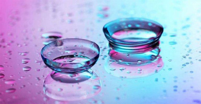 VSY Biotechnology Kontak Lens Ürün Gamını Yeni ve Güçlü Markalarla Genişletiyor