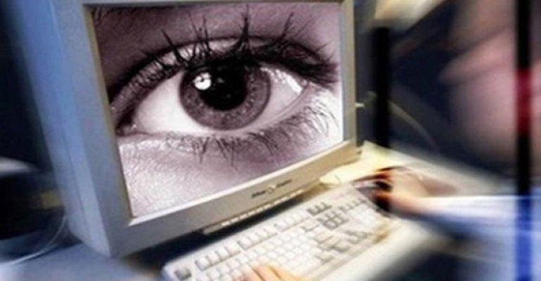 Bilgisayarlar 'Yapay Göz' Oldu