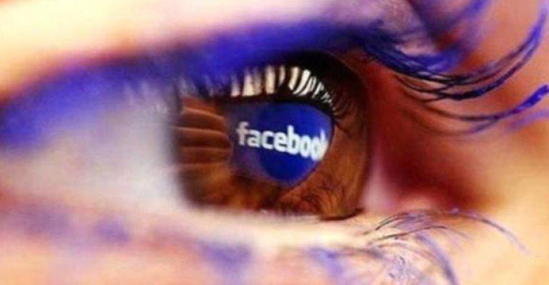 Facebook'tan Görme Engellilere Özel Fotoğraf Tanıma Yeniliği