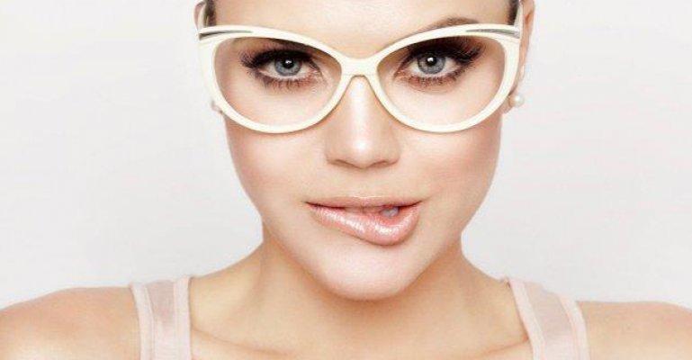 Gözlükle Gelen Güzelliğe Dair 17 Temsili Kanıt