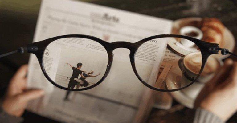 Miyop Olduğu Halde Gözlük Takmayan Kişilerin Yakından Bildiği 15 Durum