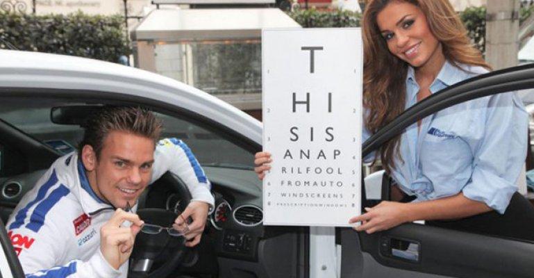 Unutulmaz 1 Nisan Şakalarından Biri: Gözlük Numaralı Otomobil Ön Camları