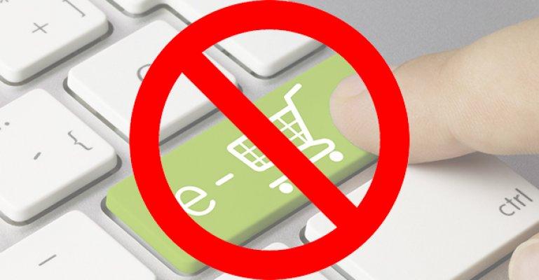 İnternet, Optisyenlik Müessesesi Değildir!