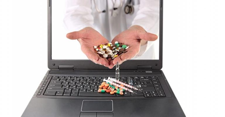 İnternetten Sağlık Ürünleri Almadan Önce Bunlara Dikkat Edin!