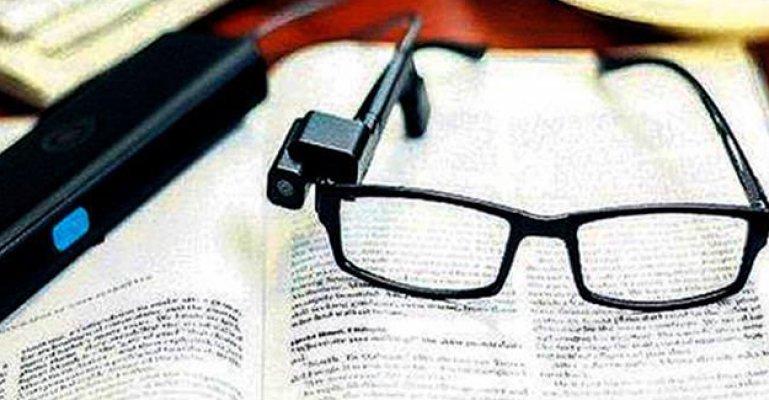 Mucize Gözlük