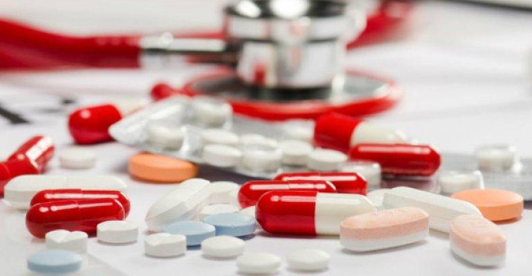 Sahte İlaçların Halk Sağlığı Üzerine Etkileri