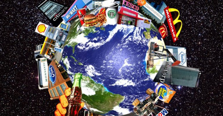 Tüketime Dur Demenin Zamanıdır - Melek Sakaloğlu