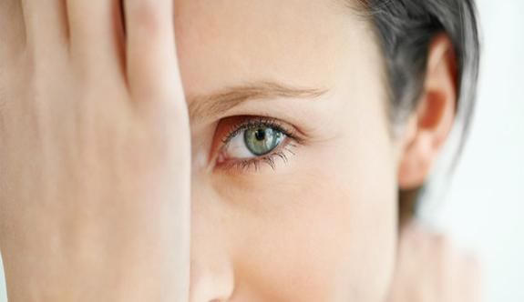 Göz Travmalarında ilk Müdahale Büyük Önem Taşıyor.