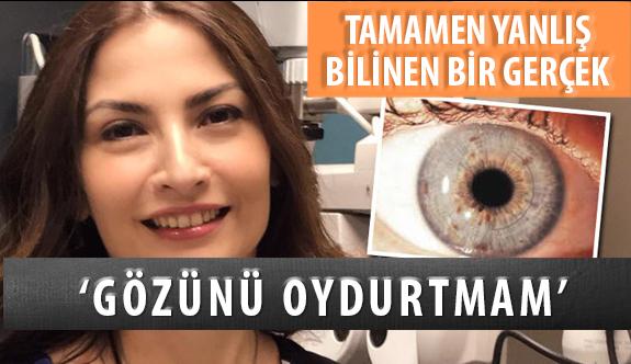 Türkiye'de Nakil İçin Bekleyen Yüzlerce Hasta Var!