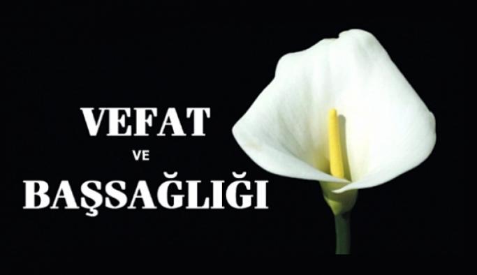 Ankara Gökhan Optik Gökhan Müezzin'in Annesi Vefat Etmiştir