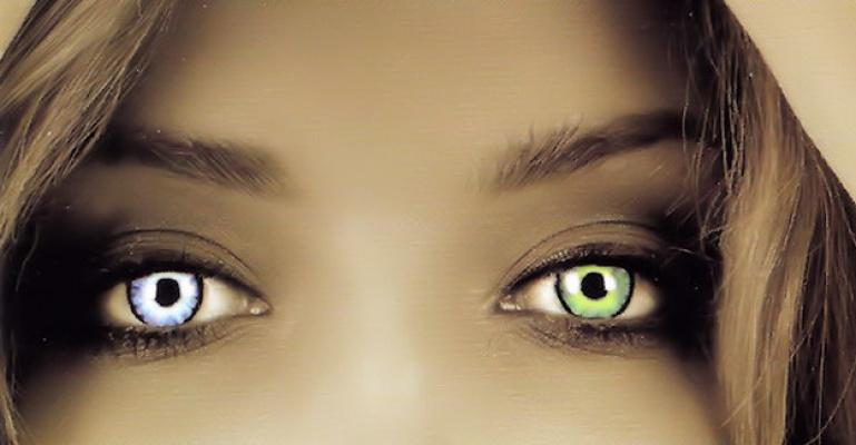 Göz Sağlığınızdan Olmayın!