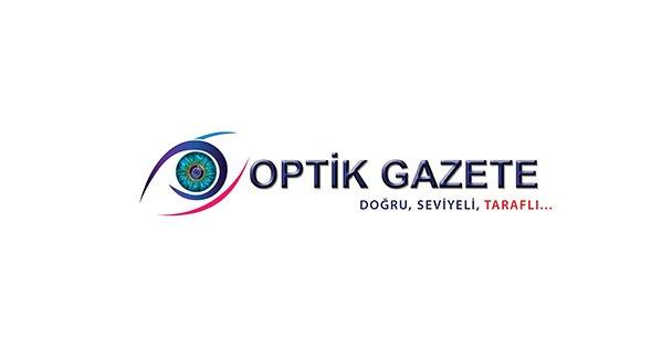 Opak Lens AŞ Kontak Lens ve Cam Ürün Müdürleri Arıyor
