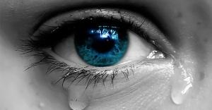 Ağlayan Birini Gördüğünüzde..
