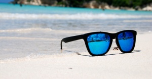 Sahte Güneş Gözlükleri Büyük Tehlike Saçıyor!