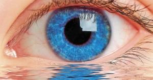 Lens, Şırıngaya Girdi!